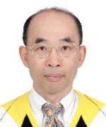12 葉名倉博士